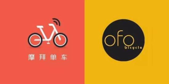 光知道融资和烧钱 共享单车怎么赚钱?
