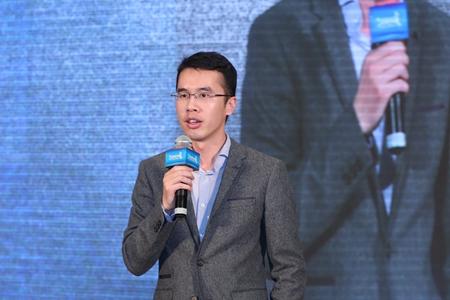 蒙宇宁:如何跟上消费升级的步伐