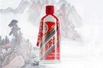 酒仙网1月酒类销售排行榜:茅台位居第一