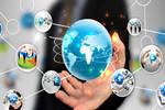 2016年中国移动互联网行业发展报告