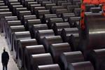 2017年1月全球钢铁产量1.365亿吨 同比增7%