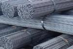 2016年我国钢筋销量11938万吨 同比降7.47%