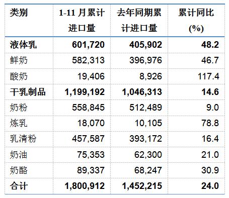 平安pa965.com重庆时时彩网上投注