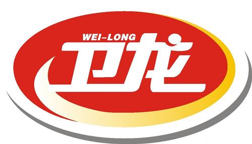 logo logo 标志 设计 图标 500_286