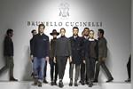 2016年Brunello Cucinelli业绩数据公布