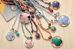 西班牙轻奢珠宝品牌 TOUS 2016销售4亿欧元