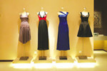 2016年第四季度全球成衣生产总值仅增0.5%