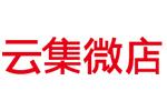 浙江集商优选电子商务有限公司
