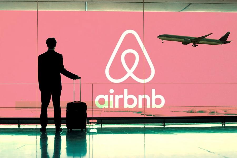 [专题]Airbnb起中文名 共享短租前景可期?