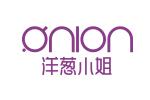 广州市两棵树网络科技有限公司
