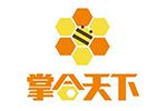 掌合天下(北京)信息技术有限公司