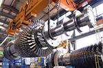 3月官方制造业PMI为51.8 非制造业PMI为55.1