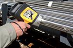 英国3月制造业PMI增速放缓:低于预期值