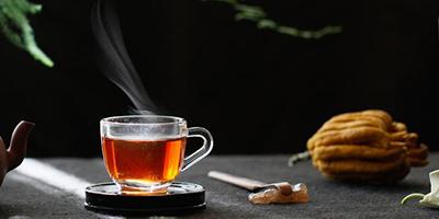 2017年3月淘宝茶品牌排行榜
