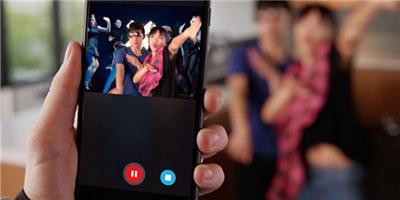 解读淘宝内容营销新风向:短视频是要雄起?
