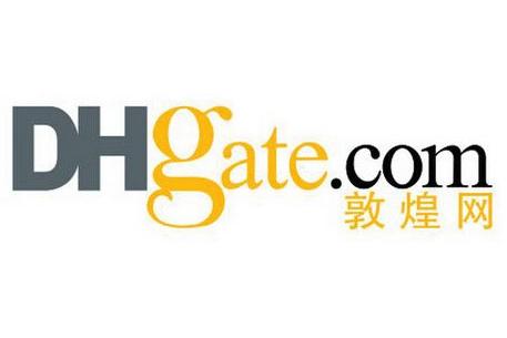 logo logo 标志 设计 矢量 矢量图 素材 图标 457_305