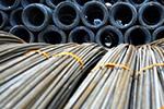 4月河北钢铁行业数据:PMI环比下降2.8%