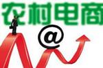 2017年Q1农村网络零售数据:同比增长36.6%