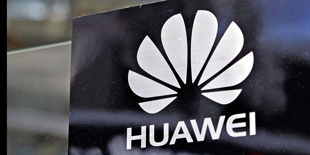 4月中国智能手机销售数据:销量3552万台