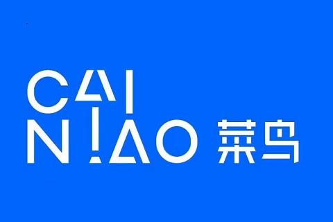 logo 标识 标志 设计 矢量 矢量图 素材 图标 480_320