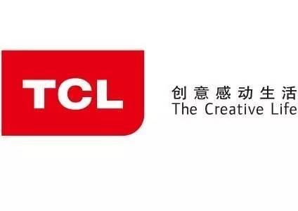 TCL构建全渠道营销体系,抢夺入口经营用户