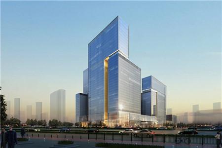 零售+医疗新模式 首家Medical Mall落户杭州