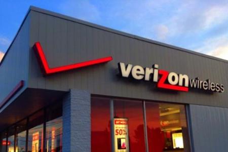 电信巨头Verizon已证实600万用户数据遭泄露
