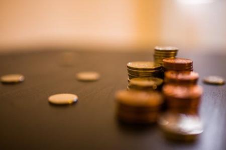 电商早报:得到将启动pre-IPO融资 估值70亿