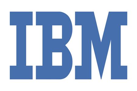 "IBM的""转型""之路能持续多久"
