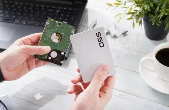201707205481500554400216 - 你怎么还在用移动硬盘保存商业秘密?!