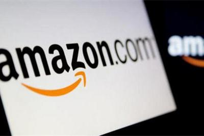 亚马逊第二季度净利1.97亿美元 同比锐减77%