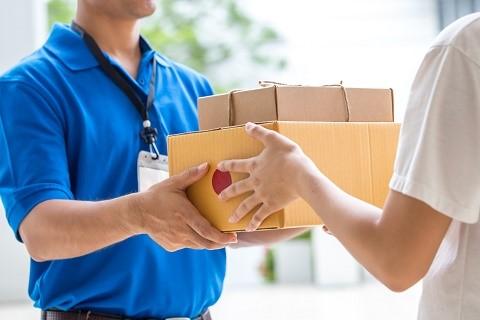 国家邮政局:违法违规案件上半年减少55%