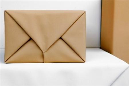 国家邮政局:上半年快递申诉率创历史新低