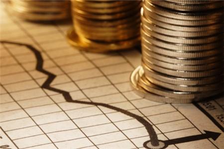 特朗普:富士康对美投资可达300亿美元