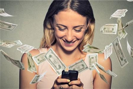 印度智能手机出货量下滑 中国品牌逆势上涨