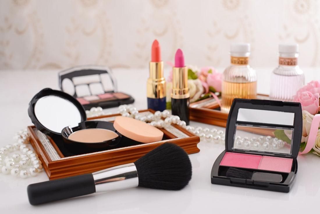 日本化妆品出口创新高 主要卖给内地及港台