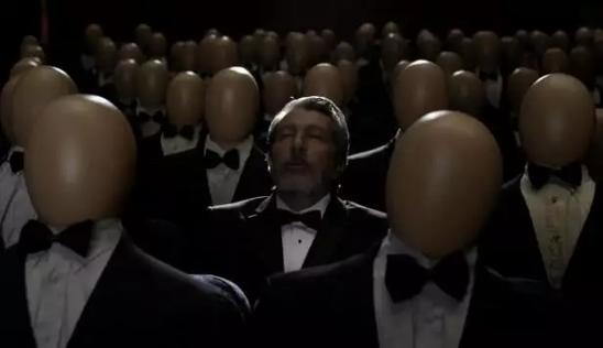唯票房论的时代 小众电影如何大众化?