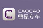 杭州优行科技有限公司