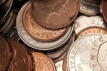 央行注销一张支付牌照 12家支付机构在变动
