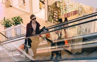 网上购物要当心,好评都是刷出来的?