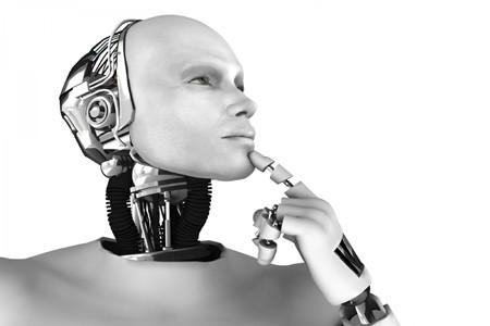 干货| IBM如何用人工智能改变零售业?