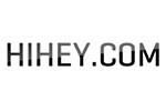 HIHEY