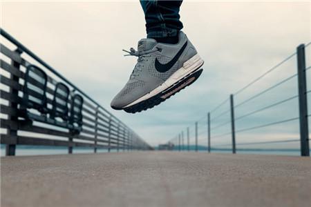 Nike今年第二次大裁员 关闭印度35%的门店