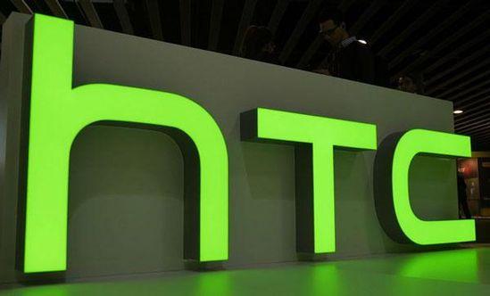 IDC數據顯示:HTC手機市場份額僅剩0.68%