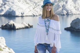 北美最大女装集团Ascena四季度有所改善