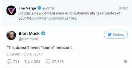 从谷歌硬件到中美如何各自破题AI商业化