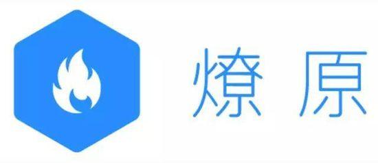 logo 标识 标志 设计 矢量 矢量图 素材 图标 550_238