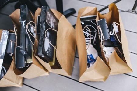 """今年""""双11""""有不同:购物狂欢外+技术SHOW"""