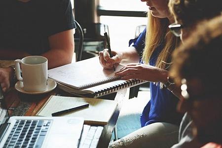 临近双十一,如何站在运营的思维做内容营销