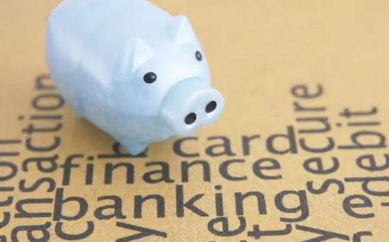 P2P金融--用户金融需求更新换代 银行如何扳回一城?